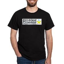 StricklandBS T-Shirt