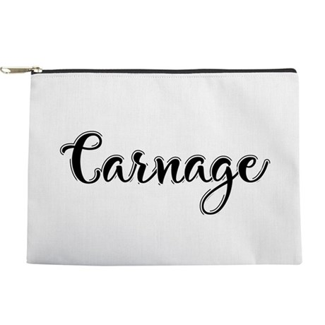 Expect a Miracle Canvas Lunch Tote
