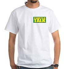 Turtle Talk T-Shirt
