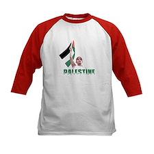 Future of Palestine - Tee