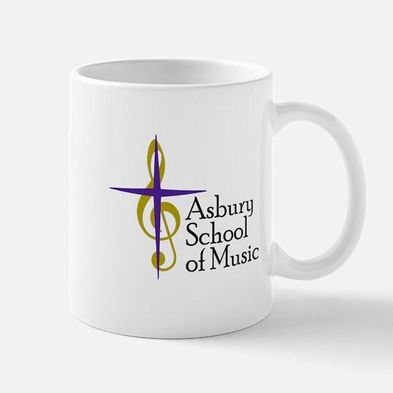 Unique Afford Mug