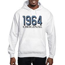 1964 Original Jumper Hoody