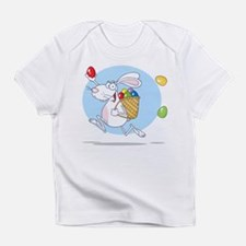 Easter Infant T-Shirt