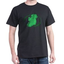 """Product of Ireland"" T-Shirt"