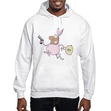 Easter Hoodie