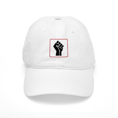 RESISTANCE! Free Palestine - Cap
