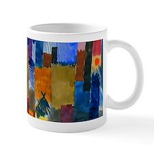 Klee - Before Town Mug