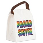 PROUD-SISTER_TR.png Canvas Lunch Bag