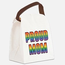 PROUD-MOM_TR.png Canvas Lunch Bag