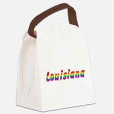 louisiana-rbw-txt.png Canvas Lunch Bag