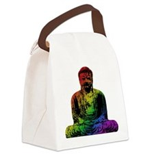tr_buddha-rainbow.png Canvas Lunch Bag