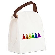 tr_buddhas-rainbow.png Canvas Lunch Bag