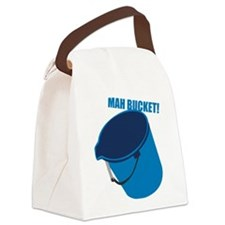 mah-bucket.png Canvas Lunch Bag