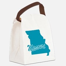 3-missouri.png Canvas Lunch Bag