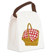 picnic-basket_tr.png Canvas Lunch Bag