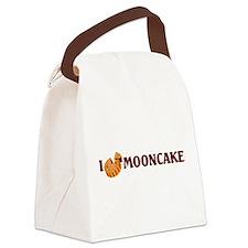 I-LOVE-MOONCAKE-2.png Canvas Lunch Bag