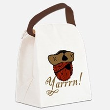 yarrrn.png Canvas Lunch Bag