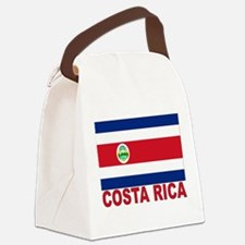 costa-rica_s.gif Canvas Lunch Bag
