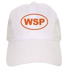 Weird Stinky People Baseball Cap