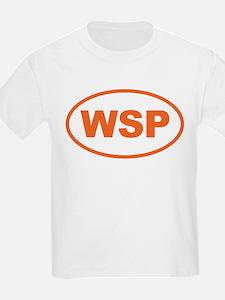 Weird Stinky People T-Shirt