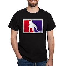 APBT T-Shirt