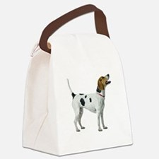 FIN-american-foxhound-standing-photo.png Canvas Lu