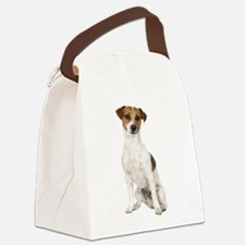 FIN-JRT-photo-TRANS-2.png Canvas Lunch Bag
