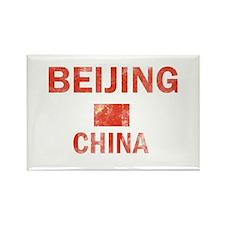 Beijing China Designs Rectangle Magnet