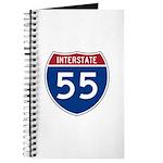 I-55 Highway Journal