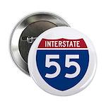 I-55 Highway 2.25