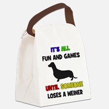 FIN-fun-games-loses-weiner-PIC.png Canvas Lunch Ba