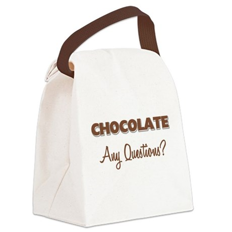 FIN-chocolate-questions.png Canvas Lunch Bag