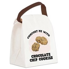FIN-comfort-chocolate-chip-cookies.png Canvas Lunc