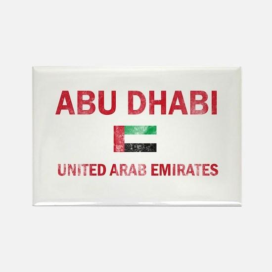 Abu Dhabi United Arab Emirates Designs Rectangle M