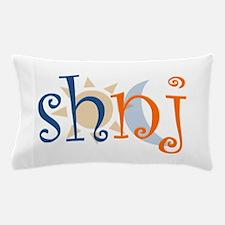 Stone Harbor, NJ Pillow Case