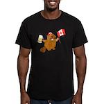 Dolphinrita.png Junior Jersey T-shirt (dark)