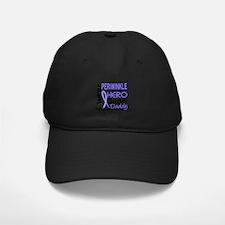 Hero In Life 2 Esophageal Cancer Baseball Hat