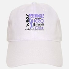 Hero In Life 2 Esophageal Cancer Hat