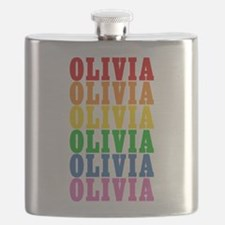 rbwnames_OLIVIA.png Flask