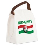 Flag team\' Lunch Sacks