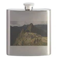 Machu Picchu - Christmas Eve 2008.jpg Flask