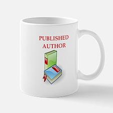 WRITER2.png Mug