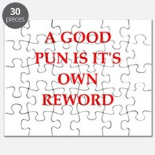 AUTHOR5.png Puzzle