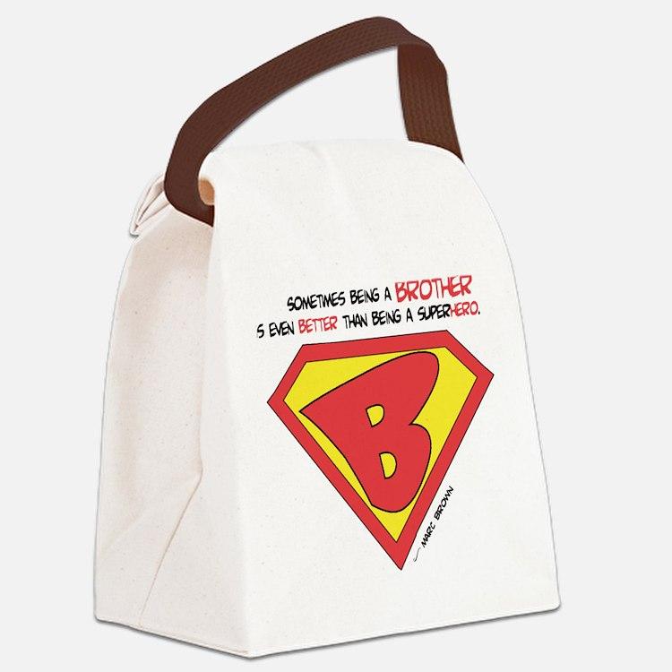 Super Brother Light T-Shirt