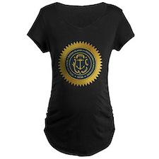 Rhode Island Seal T-Shirt