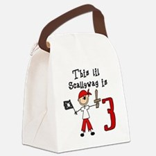 scallywag lunch bags totes insulated neoprene lunch bags