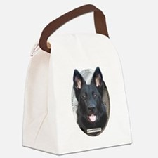 GSD Canvas Lunch Bag
