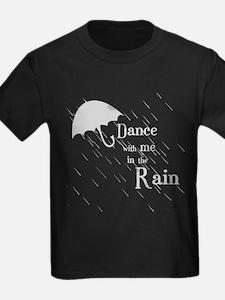 Rain Dance T