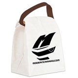 Camaro Lunch Bags