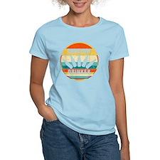 Livorno T-Shirt
